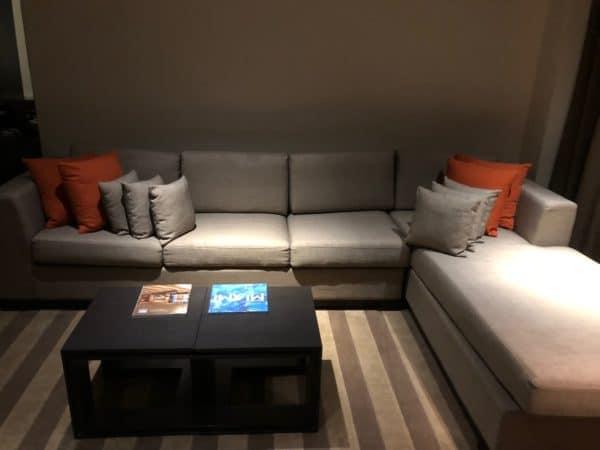EB Hotel Miami Review