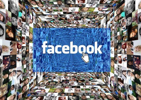 Remote jobs at Facebook